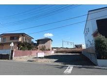 十王町友部(十王駅) 1180万円 現地(2021年1月)撮影