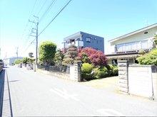 亀岡町(木崎駅) 770万円 ■前面道路より西方向を撮影♪