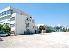砂新田3(新河岸駅) 980万円 川越市立高階北小学校まで450m