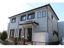 東上宿(東金駅) 3980万円 東北側からの外観