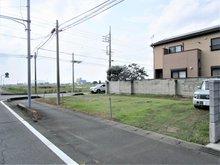 高林北町(細谷駅) 650万円 現地(2021年6月)撮影