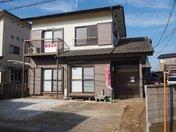 西根南2(荒川沖駅) 998万円
