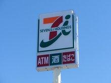 羽刈町(本中野駅) 2300万円 セブンイレブン足利羽刈工業団地店まで570m