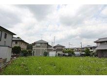 大字石神内宿(東海駅) 740万円 現地(2018年5月)撮影
