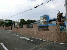 大字古市場(上福岡駅) 3490万円 ながみや幼稚園まで1678m