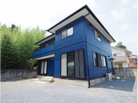 大字東蕗田(宗道駅) 1698万円 現地(2021年7月)撮影 リフォーム中古住宅の販売です。 是非、お問い合わせ下さい。