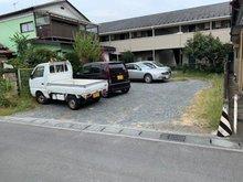 駅南1(本庄駅) 600万円 土地価格600万円、土地面積107.7㎡