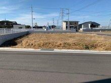 境女塚(世良田駅) 790万円