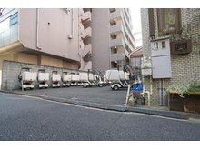 南大塚3(大塚駅) 2億2800万円 ■土地面積約37.86坪