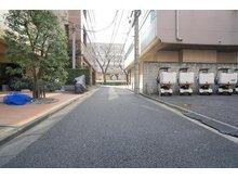 南大塚3(大塚駅) 2億2800万円 現地(2021年2月)撮影