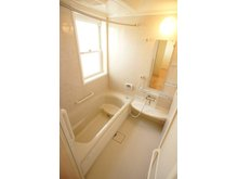 下永田6(西那須野駅) 2280万円 浴室乾燥機つきバスルーム