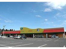 木原(日向駅) 5100万円 ランドロームフードマーケット山武店まで2494m 家計に嬉しい特売品もあって、地元で人気のスーパーです。営業時間は9:00~21:45