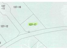 南郷屋4(西那須野駅) 200万円 土地価格200万円、土地面積166㎡公図