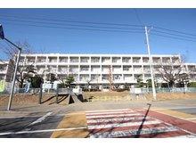 大字村松(東海駅) 1080万円 東海村立東海南中学校まで1054m