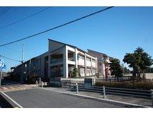 大字石神内宿(東海駅) 740万円 東海村立石神小学校まで1598m