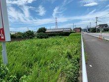 栗崎(本庄早稲田駅) 1100万円