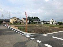 吉井町池(吉井駅) 521万円~758万円