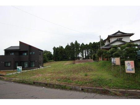 大字村松(東海駅) 900万円 現地(2017年7月)撮影