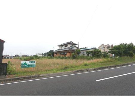 大字村松(東海駅) 900万円 現地(2021年6月)撮影