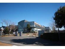 大字豊岡(東海駅) 320万円 東海村立白方小学校まで1571m