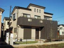 姉崎(姉ヶ崎駅) 500万円 【アジアンリゾートデザイン施工例】 建築条件なしですが当社の建築もご検討下さい。様々なデザインに低コストで対応致します。施工例は「関連リンク」の■インスタグラムで注文住宅施工例公開中 からご覧下さい。