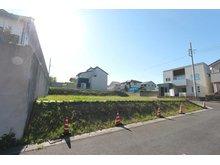 大字村松(東海駅) 1150万円 東側から撮影(2020年5月)撮影
