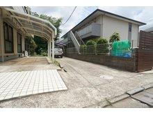 駒沢4(駒沢大学駅) 2億4800万円 ■南向きバルコニーで陽当たり良好、2世帯住宅使用可能