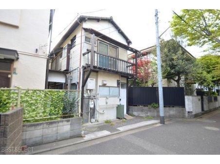 南小岩3(小岩駅) 1500万円 閑静な住宅地で叶える穏やかな新生活