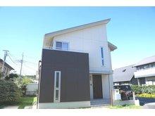 東長岡町(韮川駅) 3180万円