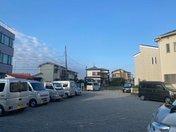 寿町4(小田原駅) 2200万円