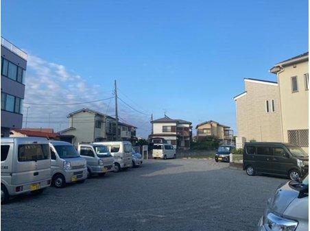寿町4(小田原駅) 2200万円 現地(2021年6月)撮影