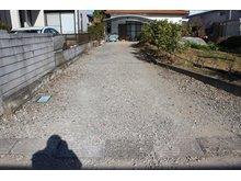 東岩崎(東金駅) 2680万円 ゆったりスペースの駐車場3台