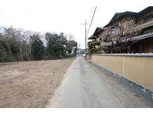 森山町1(大甕駅) 730万円 現地(2017年2月)撮影