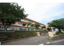 森山町1(大甕駅) 730万円 日立市立水木小学校まで972m