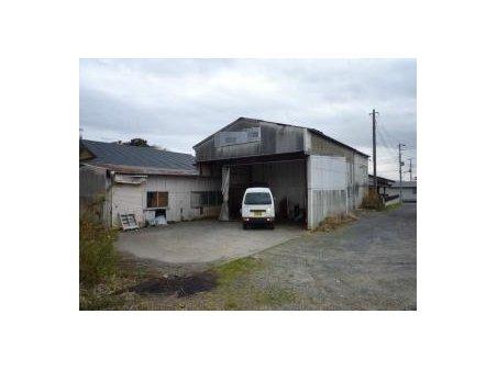 久慈町5(大甕駅) 600万円 現地(2011年10月)撮影