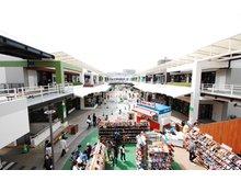 渡戸3(ふじみ野駅) 640万円 ショッピングセンターソヨカふじみ野(自転車で約6分)まで1280m