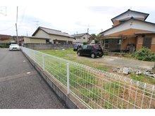 城町(館林駅) 780万円