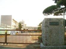 蓮沼ニ(松尾駅) 280万円 山武市立蓮沼中学校まで1655m