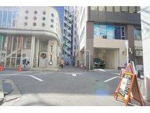 渋谷2(渋谷駅) 2億4000万円