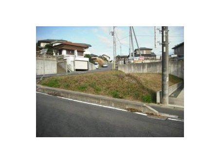 久慈町2(大甕駅) 1117万円 現地(2012年10月)撮影