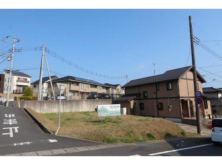 久慈町2(大甕駅) 1117万円 現地(2020年4月)撮影
