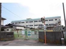 久慈町2(大甕駅) 1117万円 日立市立久慈小学校まで886m