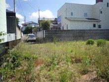 見川町(水戸駅) 900万円 物件の中から進入路方向の写真