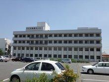 津辺(成東駅) 350万円 さんむ医療センターまで1500m 近くに病院があるので安心ですね。