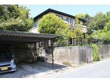 長谷 1400万円 閑静で落ち着いた住宅街