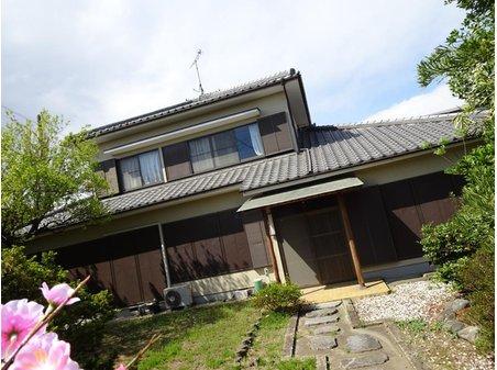 宝町(細谷駅) 2680万円 外壁や瓦もリホーム済んでおります。 ご見学して頂き、ご確認してみてください。