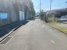 駒形新宿(和田河原駅) 1480万円 現地(2021年6月)撮影