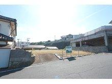 河原子町3(常陸多賀駅) 1000万円 現地(2020年8月)撮影