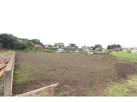 大字村松(東海駅) 580万円 現地(2020年10月)撮影