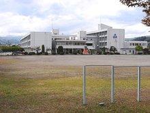 下里見町(安中駅) 490万円~590万円 高崎市立榛名中学校まで3216m